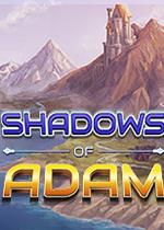 亚当之影(Shadows of Adam)PC硬盘版
