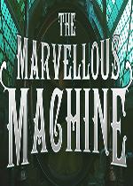 奇妙机器(The Marvellous Machine)PC硬盘版