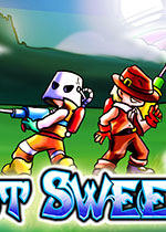 除灵师(Ghost Sweeper)PC硬盘版