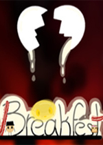 断流(BreakFest)中文版
