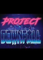 陨落计划(Project Downfall)PC硬盘版