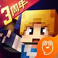 奶块九游版安卓版v3.3.0.0