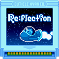 Re;flection中文版v1.1.4
