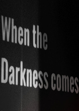 当黑暗来临时中文版