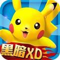 口袋妖怪3DS果盘客户端安卓版3.7.0
