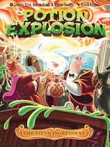 元素药剂(Potion Explosion)中文版