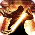 永恒剑域H5网页版