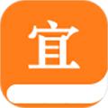 宜搜小说去广告版安卓版v3.17.0