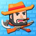 抖音火枪英雄安卓版1.1.1