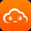 云沃客app手机客户端V3.1.8