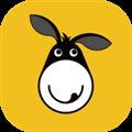 驴多多app安卓版V1.0.0