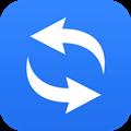 强力数据恢复安卓版v1.9