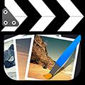Cute CUT Proapp手机版1.8.7