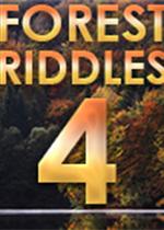 森林数独4(Forest Rddles 4)中文版