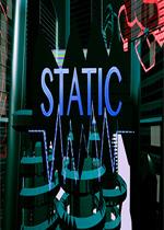 StaticPC破解版