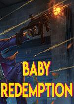 拯救婴儿(Baby Redemption)PC硬盘版