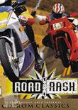 暴力摩托2009(Road Rash 2009)单机破解版