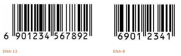 条形码图片1