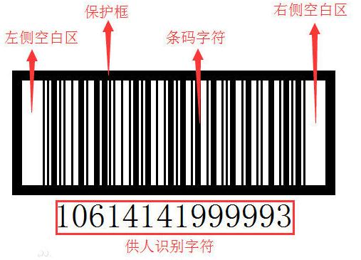 条形码图片4