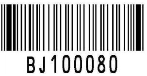 条形码图片6