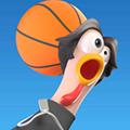 鸡你太美安卓版1.0.3
