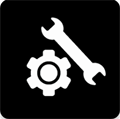PUBGTool最新安卓版