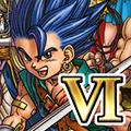 勇者斗恶龙6无限金币修改版1.0.4