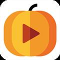 南瓜视频安卓版V1.3.0
