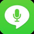 手机变声器安卓版V9.03.13