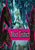 Moot DistrictPC破解版