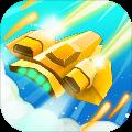 王牌空战安卓版1.3