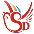 顺达信鸽官网安卓版V3.1.2