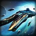 银河掠夺者安卓版1.2.19