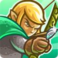 王国保卫战:起源无限金币安卓版4.0.12