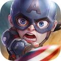 超级英雄BT版安卓版