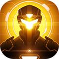 超速暗影忍者复仇破解版安卓版0.3