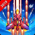 银河战争无限金币钻石版最新安卓版1.0.8