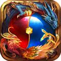 界王安卓版v1.0.44