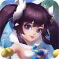 梦仙安卓版v1.0.1
