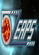 5Leaps(Space Tower Defense)PC破解版