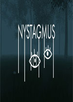 颤视症(Nystagmus)PC破解版