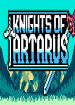 深渊骑士(Knights of Tartarus)PC版