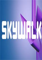 空中行走(Skywalk)PC版