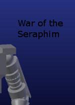 六翼天使之战(War of the Seraphim)PC破解版