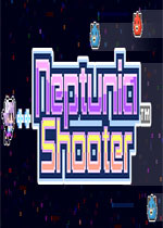 海王星射击(Neptunia Shooter)PC破解版