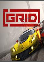 超级房车赛(GRID)PC版