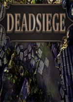 死亡围攻(Deadsiege)PC版