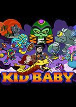 小宝贝:众星之子(Kid Baby: Starchild)PC破解版