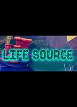 生命起源(Life source)PC破解版