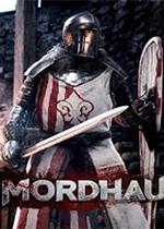 雷霆一击(MORDHAU)PC硬盘版